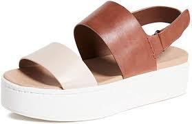 vince women s westport platform sandals