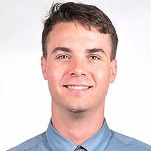 Tyler Collins, MD : UCSF Fresno