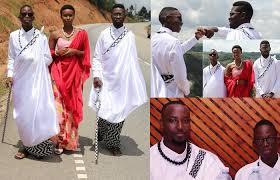 uganda bobi wine barbie and