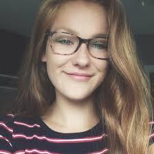 Hilary Howell (@HowellHilary) | Twitter