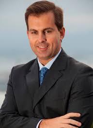 Agência ALESC | Eduardo Smith do Grupo RBS recebe título de Cidadão  Catarinense esta quarta-feira