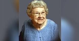 """Mercedes """"Perry"""" Nooney (Mertes) Obituary - Visitation & Funeral Information"""