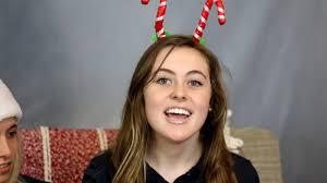 2019 Candlelight Sr Video: Adeline Bryant, Eliza Hamby, Reagan Kilroy &  AnnRyan Waller - YouTube