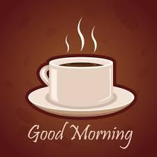 ucapan selamat pagi untuk kekasih agar makin disayang