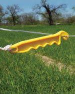 Texas Fence Fixer Tool Sls Inc