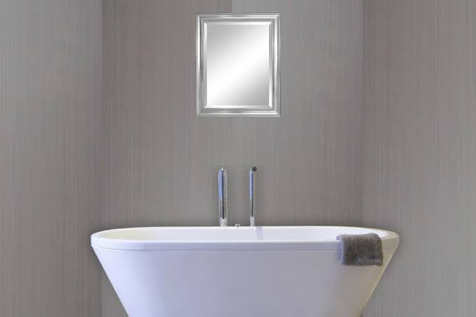 Cheer up Your Bathroom With Bathroom Wall Surface Panels