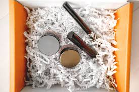 how to get free makeup from panies