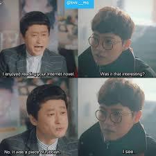 junginsung instagram posts com