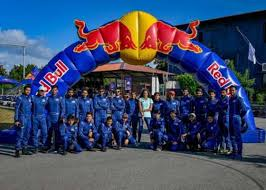 Red Bull Kart Fight 2019: Mohamed Ridhaf Wins Finale - ZIGWHEELS | DailyHunt