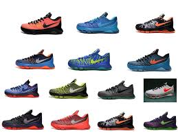 design your own kd shoes heppe