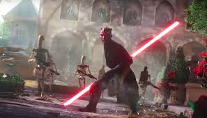 3 Ways 'Star Wars Battlefront 2' Is Way Less Fun Than 'Star Wars ...