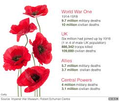 armistice day queen attends festival of remembrance bbc news