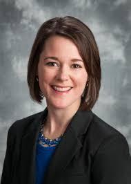 Mechanics Bank announces promotion of Abby Snyder | Business News |  richlandsource.com