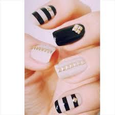 Studs Nail Art 3d Nail Art Nail Decals Nail Design 100 Pcs Silver Nail Studs Nail Decal Nail Arts Nails Gold Silver 2503309 Weddbook