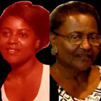 Obituary | Irma Smith of St. James, Louisiana | Hambrick Family Mortuary,  Inc.