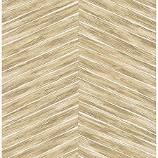al khaki chevron weave wallpaper