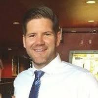 Ezra Roberts, MBA - Sr. Business Analyst - HomeAdvisor | LinkedIn