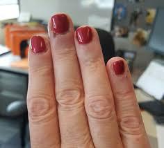 regal nails nail salons 5085