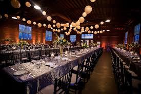 wedding venues in columbia sc