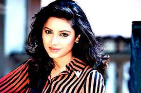 Pratyusha Banerjee was reportedly pregnant, had abortion before death:  Reports - Bollywood News , Firstpost
