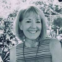 Teri Smith Boardman - President - Paint, Sip and Swirl / Paint Parties |  LinkedIn