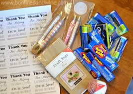 gifts for nurse