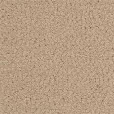 fabrica savant bourdeaux carpet port