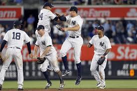 Around the Empire: Yankees news - 6/10 ...