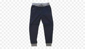 jeans t shirt slim fit pants clothing