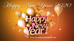share top best happy new year quotes and wishes on whatsapp