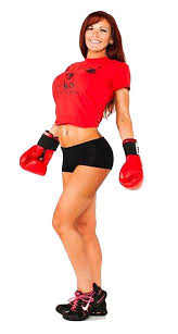 best boxing and fitness gym in