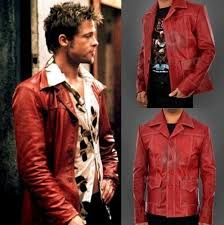 red leather jacket fashion clothes s