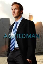 a gifted man alchetron the free