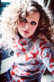 numéro tokyo international make up artist