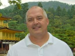 MMEC hires Claude Smith to provide food safety and manufacturing ...