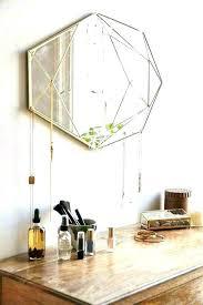designs extraordinary decorating ideas