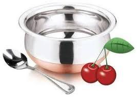 images result of idli cooker