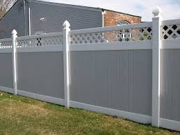 Recycled Wood Fence Panels Composite Pool Fence Composite Fence Panel Pvc Fence Backyard Fences Wood Fence