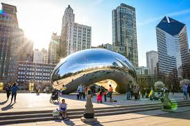 24 Chicago Attractions That You Have to ...