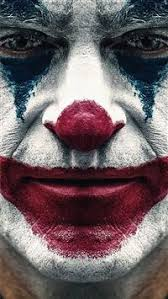 best joker iphone 8 wallpapers hd