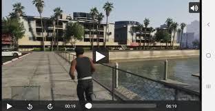 Grand Theft Auto V - Game Videos Guide for Android - APK Download