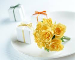 خلفيات ورد Hd أحلي اشكال باقات الزهور والورد ميكساتك