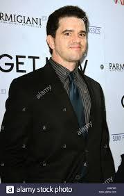 Director Aaron Schneider Los Angeles Premiere of 'Get Low' held at ...