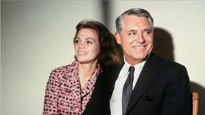 Cary Grant's ex-wife Dyan Cannon explains why she turned down ...