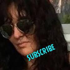 Wendi Phillips - YouTube