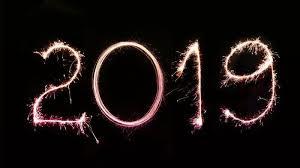 ucapan selamat tahun baru dalam bahasa dan