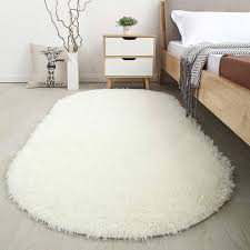 25 Little Decor Upgrades That Are Cheaper Than Buying New Furniture In 2020 Bedroom Rug Kids Room Rug Children Room Girl