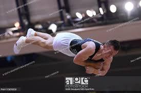 kyleab ellis nzl at the jump ges