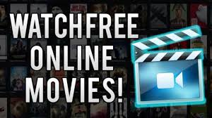 5 Best Sites to Watch Movies Online for FREE — Inner To Words