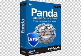 security antivirus software
